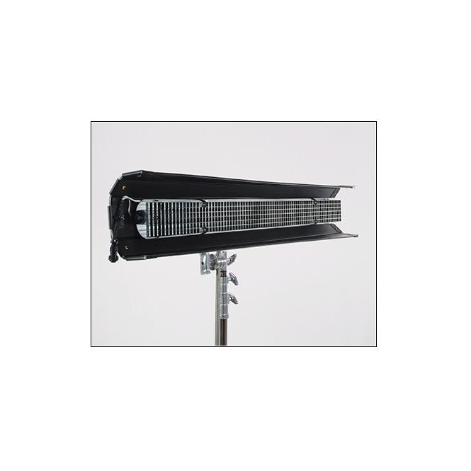 Kino Flo CFX-2401 2ft Single Fixture