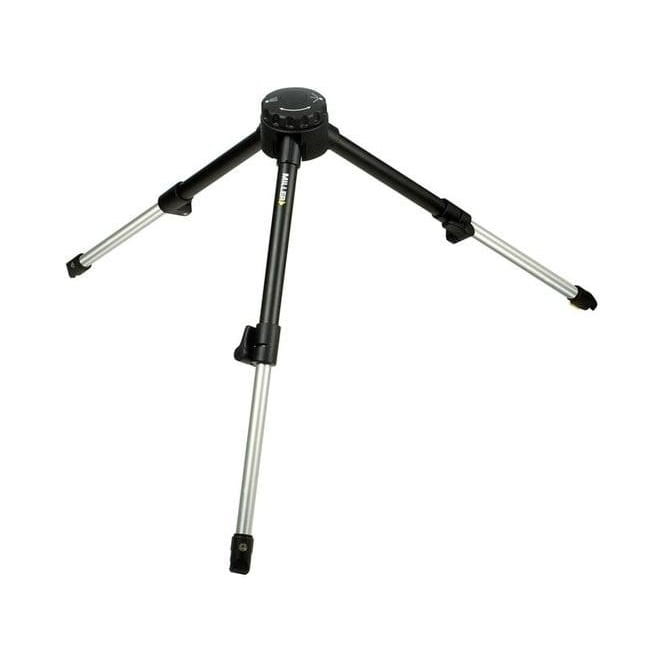 Miller Mid Level Spreader to suit HD/Sprinter II Tripods