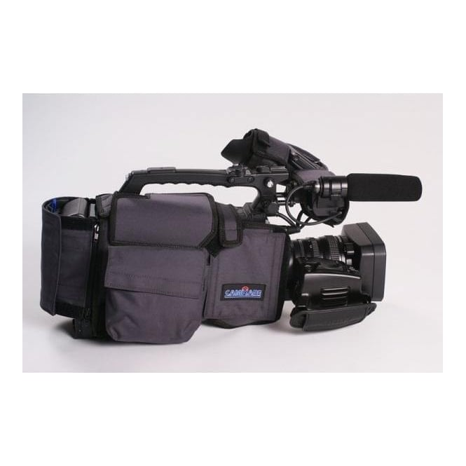 Camrade CAM-CSPDW700 CamSuit for Sony PDW 700/800