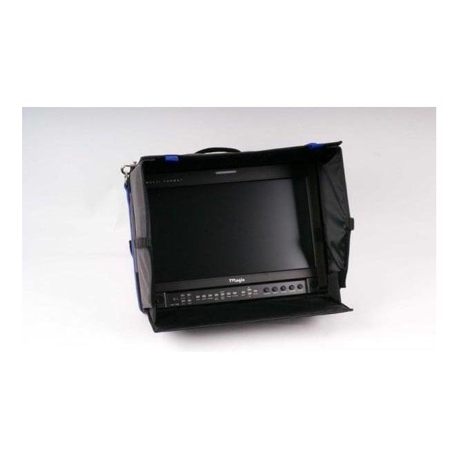 Camrade CAM-MG17 CAM-MG17 fits Panasonic BT-LH17, TVLogic LVM172, JVC DT-V17