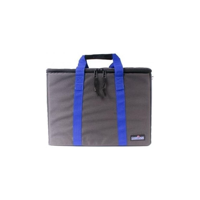 Camrade CAM-CBCB CabinBag Airline Travel Bag for Pro Broadcast Video Camera and Accessories