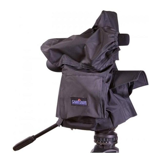 Camrade CAM-WSC300 WetSuit C300 for Canon EOS C300 / C500