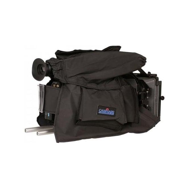 Camrade CAM-WSHPX250 for Panasonic AG HPX250 / AC130 / AC160