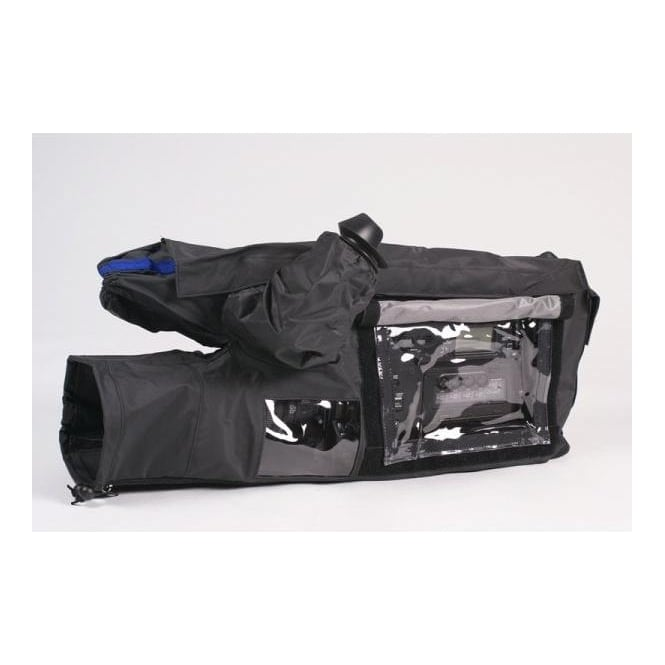 Camrade CAM-WSGYHM700 WetSuit GY-HM700 for the JVC GYHM 700/ or JVC GYHD 100/200/250 camcorders