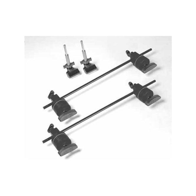 Matthews 350598 MiniGrip Mounting Kit