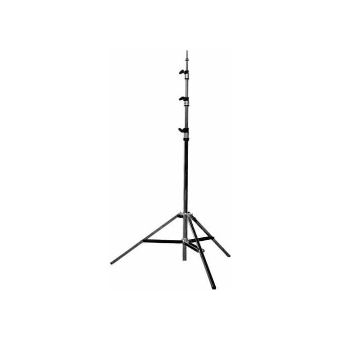 Matthews MD-387032 Digital Baby Stand