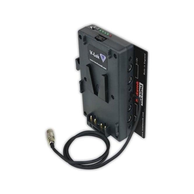 Hawk-Woods VLR-SQN4S Adaptor