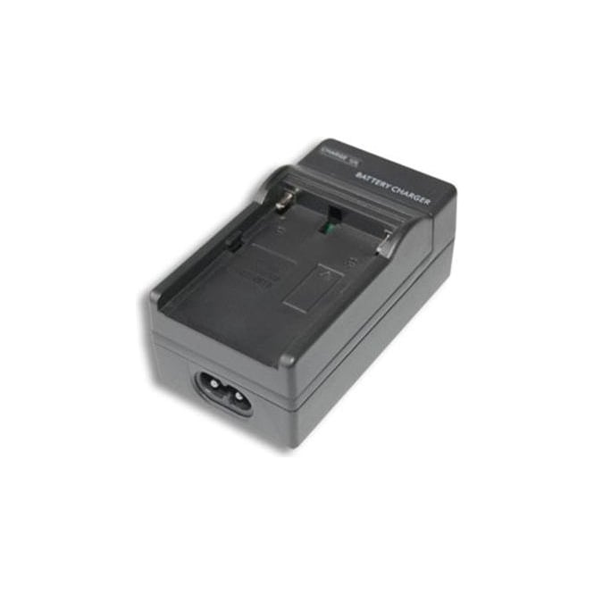 Hawk-Woods DV-C1 Sony NP-F Battery Charger — 1-Channel Slow