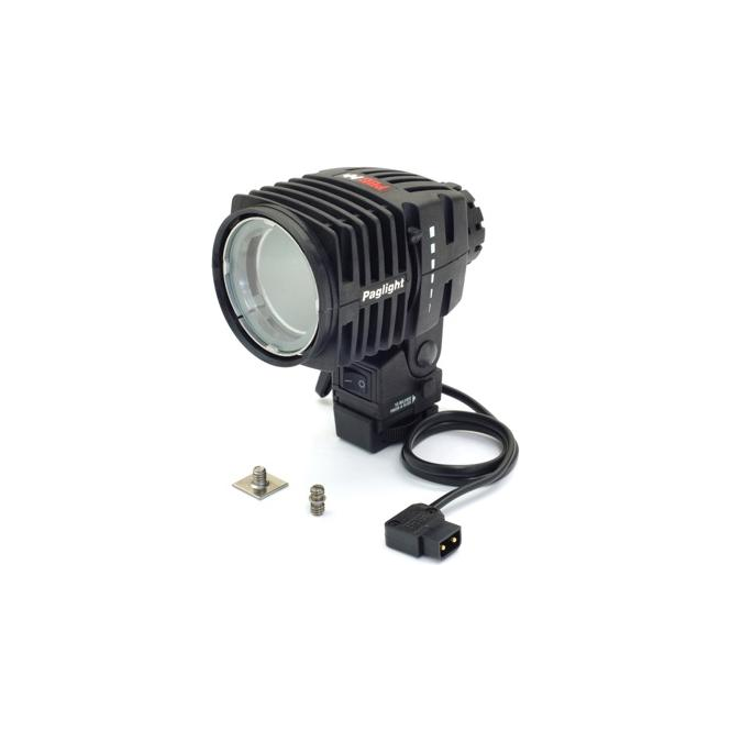 Pag 9965 Paglight D-Tap (500mm)