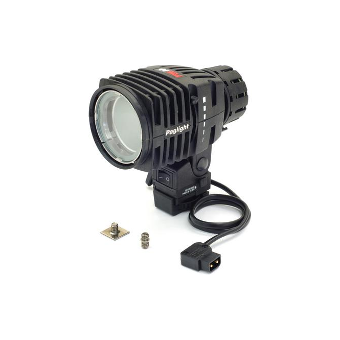 Pag 9948 Paglight D-Tap (500mm) & PowerMax w/dimmer