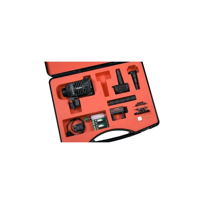 Pag 9825L Paglight LED Field Kit