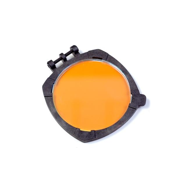 Pag 9973 PowerArc Conversion Filter (converts PowerArc to halogen)