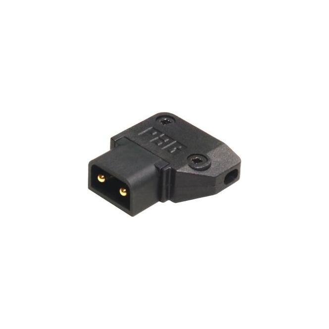 Pag 9671 Configurable D-Tap Connector