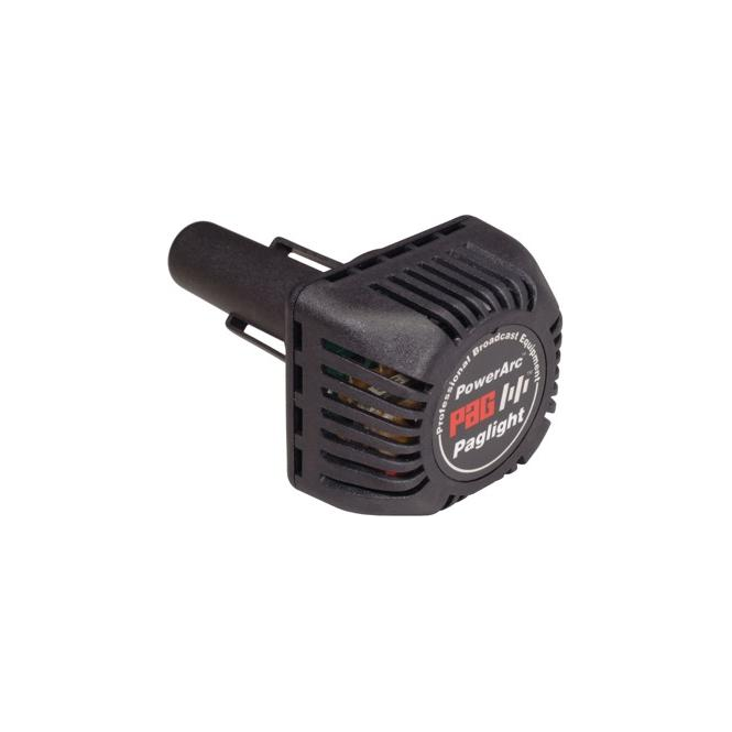 Pag 9022 PowerArc Unit 24W