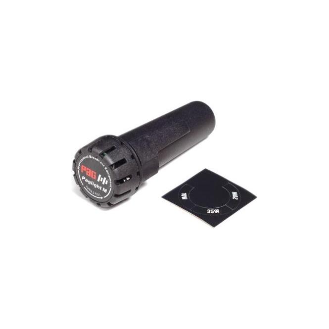 Pag 9016 Standard Halogen Lamp Holder