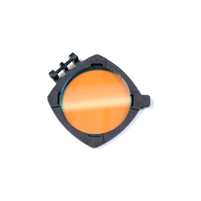 Pag 9023 PowerArc Conversion Filter (converts PowerArc to halogen)