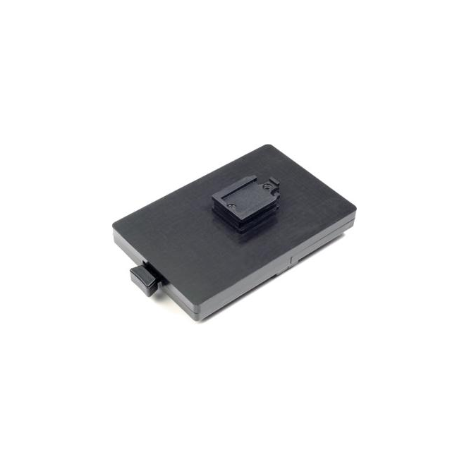 Pag 9994V Power-to-Light Adaptor (V-Mount batteries)