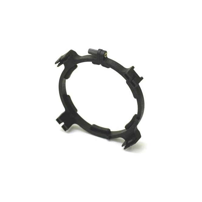 Pag 9034 Rotatable Accessory Holder (ring only)
