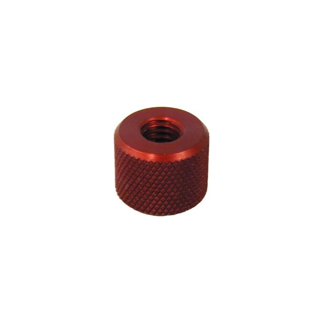 "Pag 9974 Thread Adaptor: 3/8"" Whit. To 1/4"" Whit."