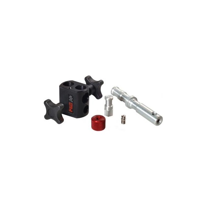 Pag 9978 Mounting Adaptor Kit: (9971, 9974, 9975, 9976 & 9977)