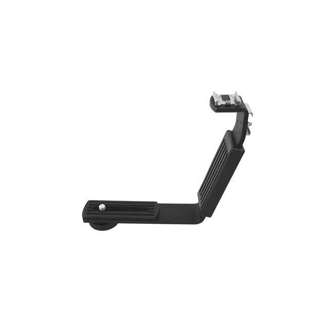 Pag 1021 Accessory Mounting Bracket