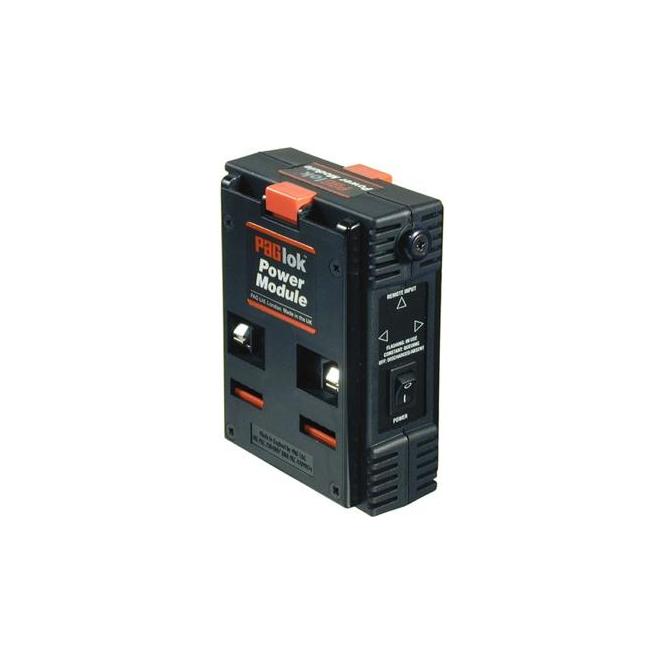 Pag 9663V PAG V-Mount Power Module (12V to 14.4V / 7.2V output)