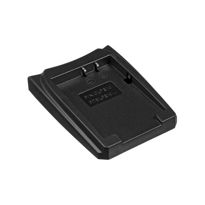Redpro RP-CLP-E10 Battery Charger Plate for Canon LP-E10