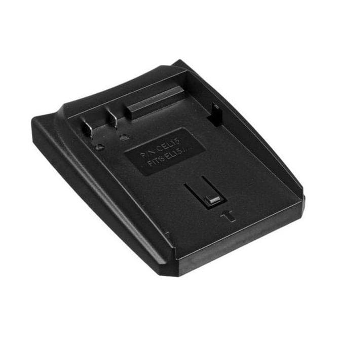 Redpro RP-CEL15 Battery Charger Plate for Nikon EN-EL15