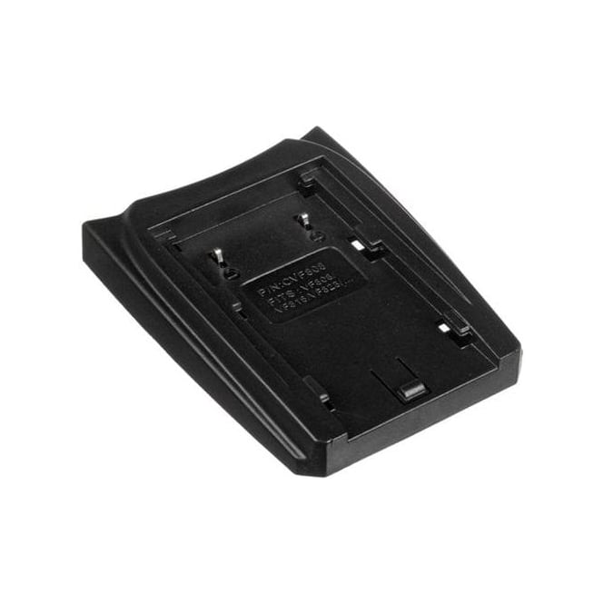 Redpro RP-CVF808 Battery Charger Plate