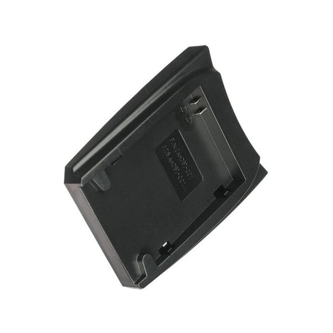 Redpro RP-CAHDBT-001 Battery Charger Plate for GoPro AHDBT-001