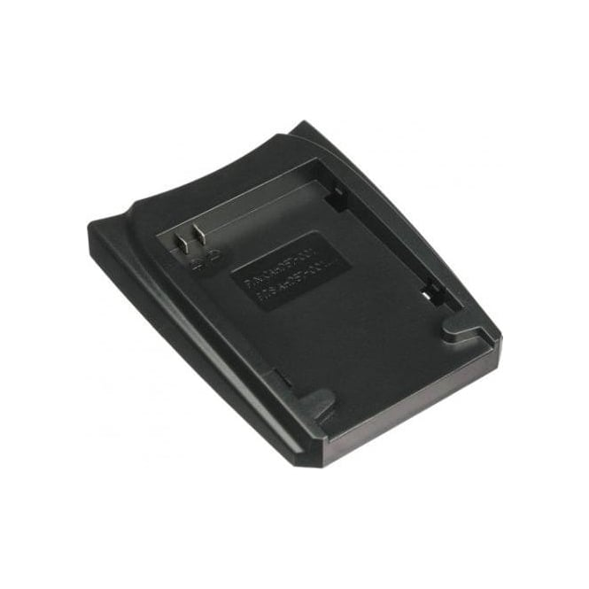 Redpro RP-CAHDBT-201 Battery Charger Plate for GoPro HERO 3 and HERO3+