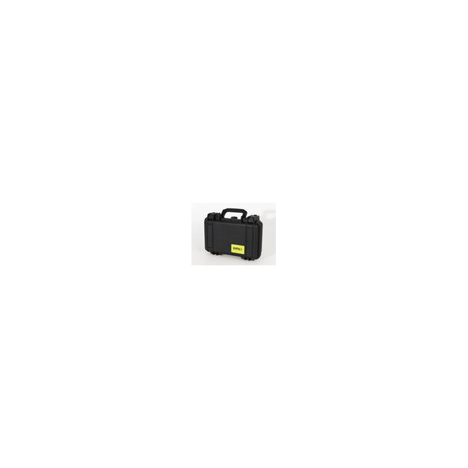 DPA KE0006 Peli Case for Surround Microphone Kits