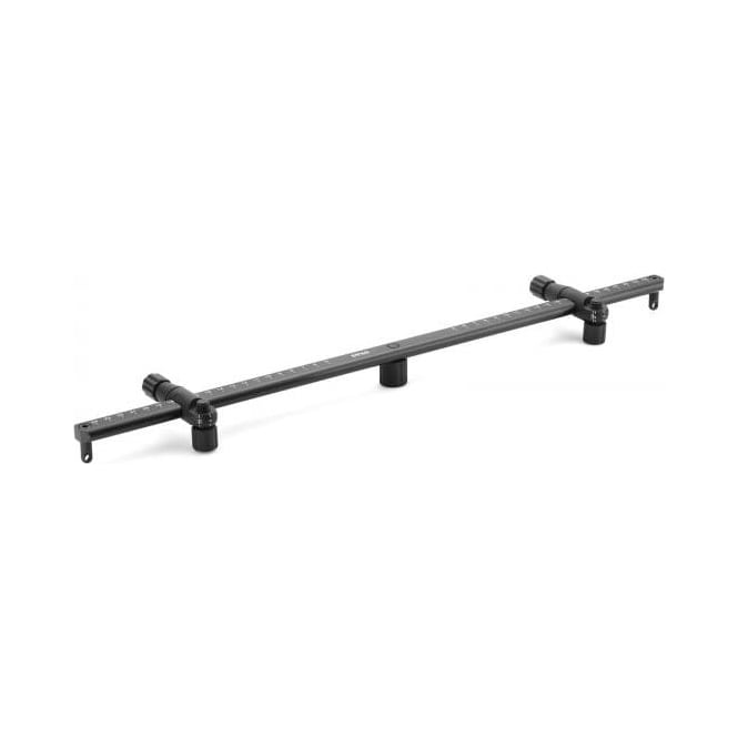 DPA UA0837 Stereo Boom excluding Holders