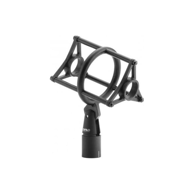 DPA UA0897 Shock Mount