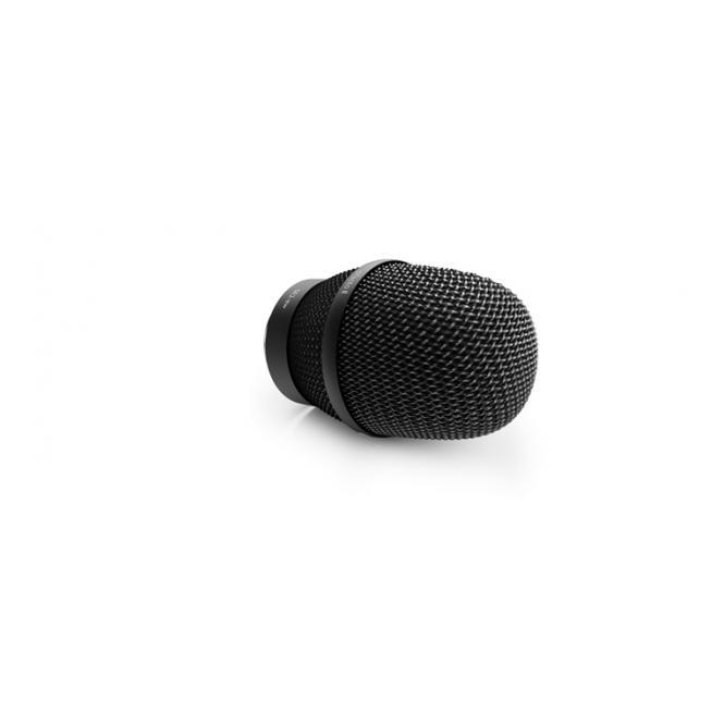 DPA FA4018VSE2-ew d:facto II Vocal Microphone with SE2-ew Adapter (Sennheiser 2000/evolution wireless)