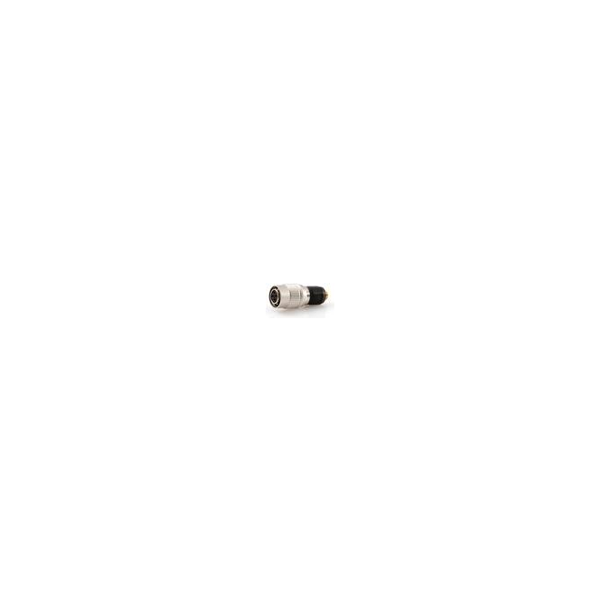DPA DAD6022 Adapter: Audio-Technica, ATW-T51 (1400 Series)