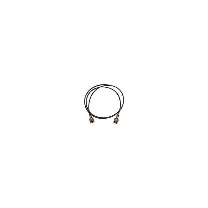 "Convergent Design CD-OD-SDI sdi cable: 36"" / 0.3"