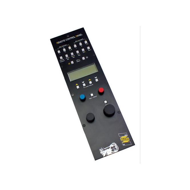 Polecam RC029 Split Data/Power lead for Toshiba IK-HD1