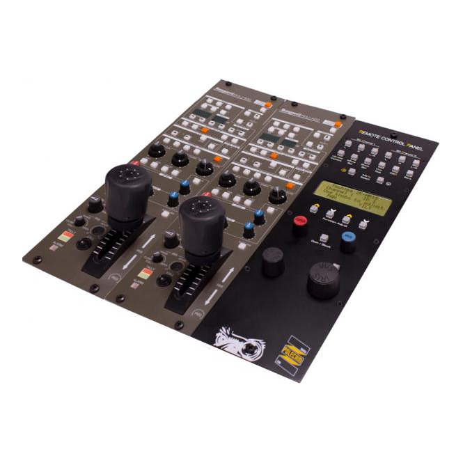 Polecam RC039 Split Stereo Data/Power lead for Toshiba IK-HD1 (20 Metre)