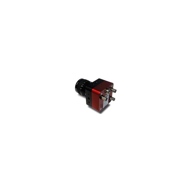 IOI IO INDUSTRIES FLAREPWRHR 2KSDI Power I/O Connector