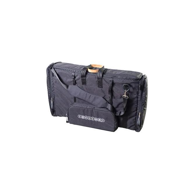 The Light VL2-Bag VELVET 2 Soft Bag