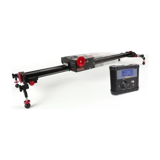 Konova MSS-250 - Smart motion controller Kit 250