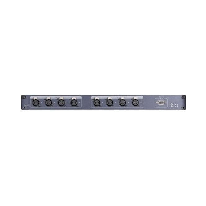 Datavideo DATA-RP17 Patch Panel for ITC-100 & Tally