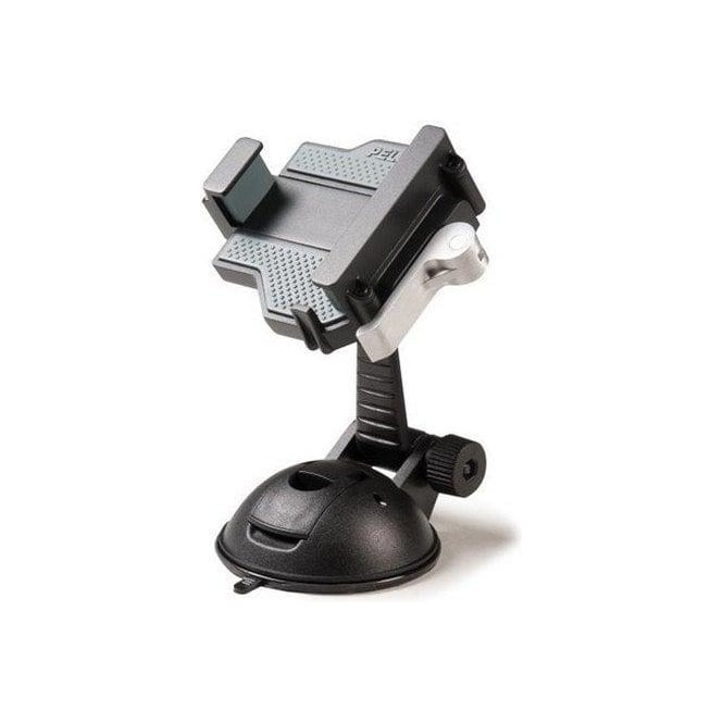 Peli CE1010 Vehicle Phone mount