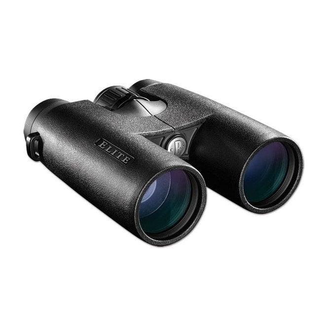 Bushnell BN620142ED 10X42 elite ed rainguard/xtr & magnesium binoculars