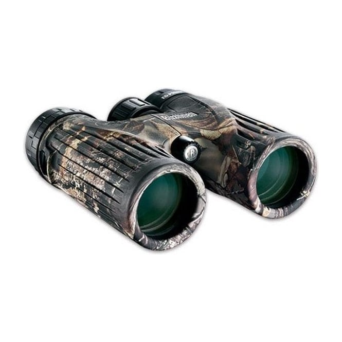 Bushnell BN190836 8X36 legend ed camo & ultra wide band coating & rainguard