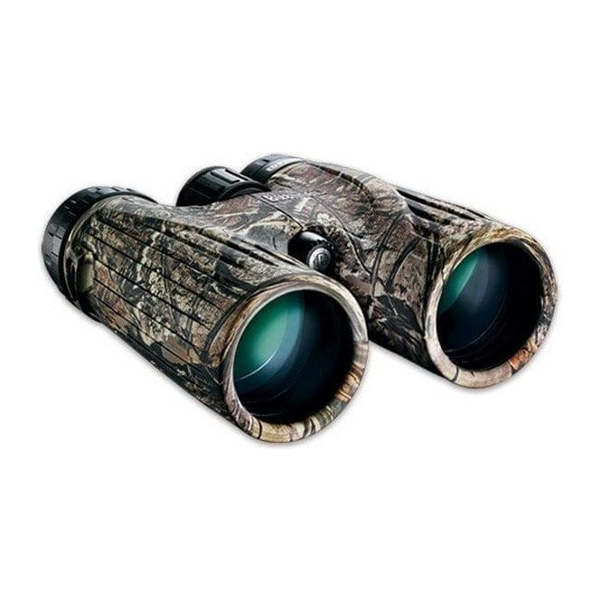 Bushnell BN191043 10X42 legend ed & ultra wide band coating & rainguard binocular