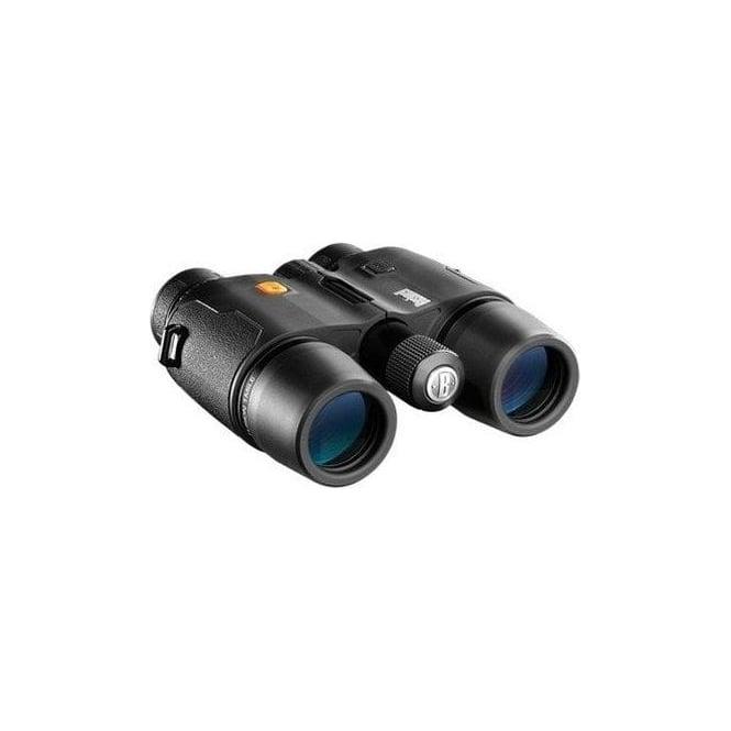 Bushnell BN202308 fusion 1 mile arc 8X32 binoculars