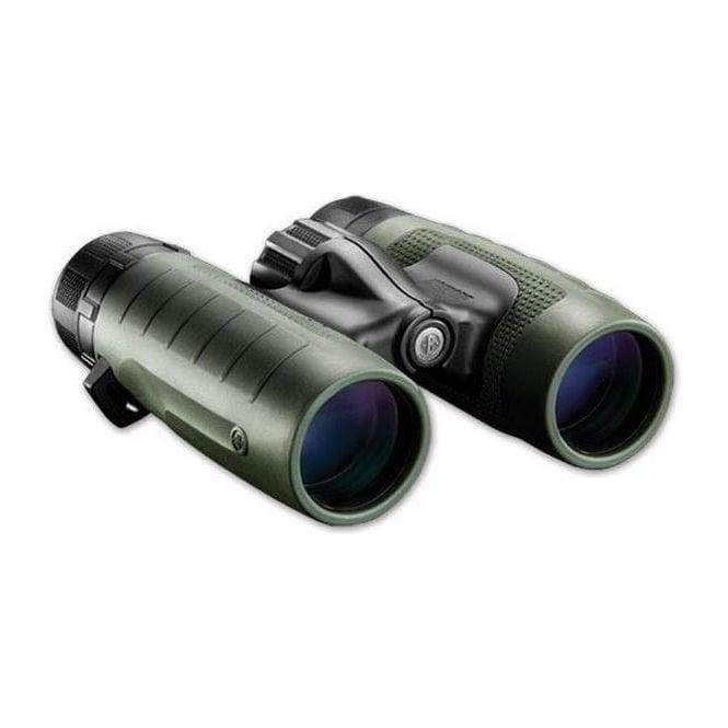 Bushnell BN232810 10X28 trophy xlt, roof prism binocular