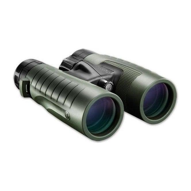 Bushnell BN234208 8X42 trophy xlt, roof prism binocular